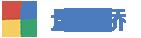 量子桥logo